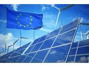 В Европе сектор энергетики может быть полностью декарбонизирован уже 2045 году