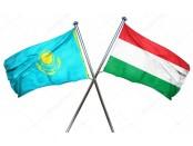 В Будапеште состоялось первое заседание венгерско-казахстанской рабочей группы по атомной энергетике